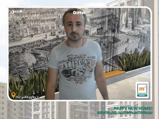 https://giffer.fra1.cdn.digitaloceanspaces.com/giffer.ge/2019/05/3438/thumbs/6846d2f9fe6ec9beb77abf6aa41c9cda.jpg