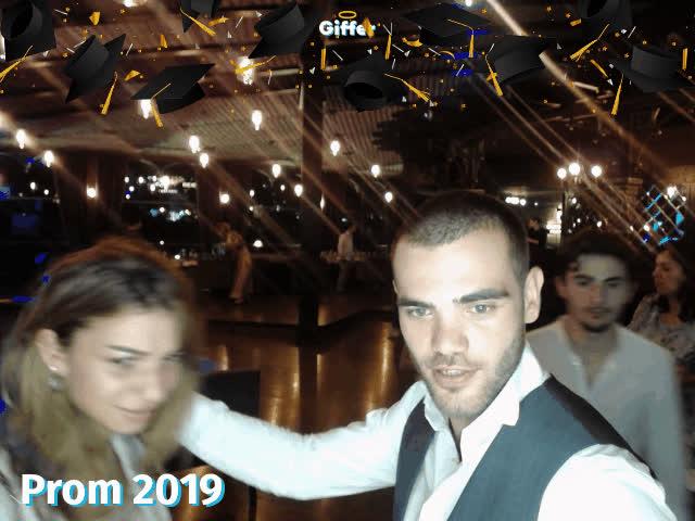 https://giffer.fra1.cdn.digitaloceanspaces.com/giffer.ge/2019/06/3617/thumbs/38ee359559807124374f236a37e6c125.jpg