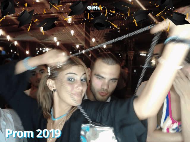 https://giffer.fra1.cdn.digitaloceanspaces.com/giffer.ge/2019/06/3617/thumbs/a339ef09a0e91cf7192a2a284bf3309a.jpg