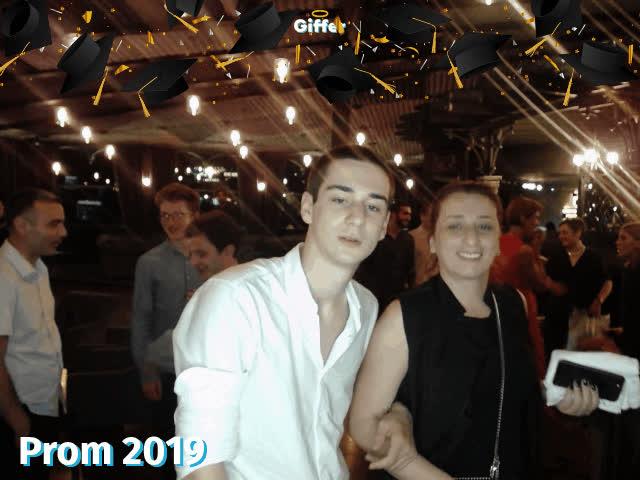 https://giffer.fra1.cdn.digitaloceanspaces.com/giffer.ge/2019/06/3617/thumbs/ac25dd5867cb8538016cac54b1f52c02.jpg