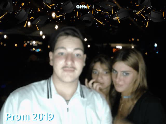 https://giffer.fra1.cdn.digitaloceanspaces.com/giffer.ge/2019/06/3617/thumbs/be32ae4b2eff4bf5523b68df78fae2d7.jpg