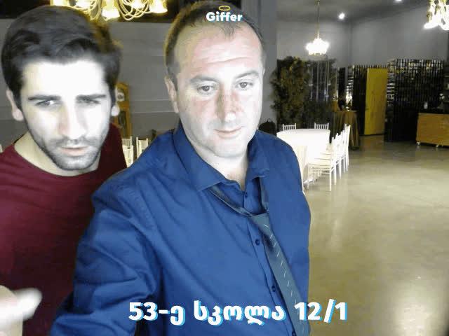 https://giffer.fra1.cdn.digitaloceanspaces.com/giffer.ge/2019/06/3619/thumbs/3c2d6d3d03aedf00a785797afa4eba0e.jpg