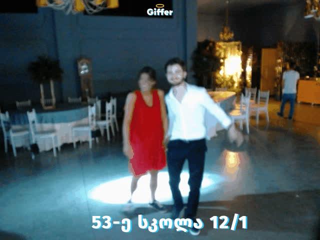 https://giffer.fra1.cdn.digitaloceanspaces.com/giffer.ge/2019/06/3619/thumbs/3c2ea4ee95e43e64f0a3911c51cd8341.jpg
