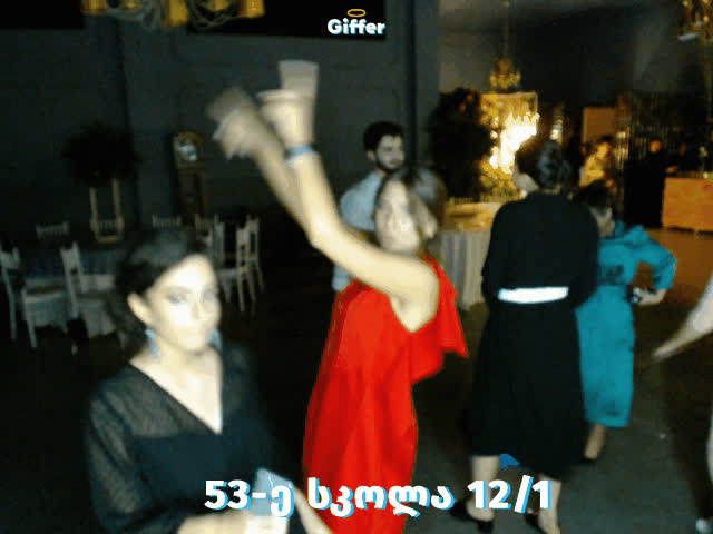 https://giffer.fra1.cdn.digitaloceanspaces.com/giffer.ge/2019/06/3619/thumbs/df7fbaf79f4561b51794ece85867c0d4.jpg