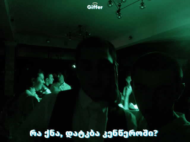https://giffer.fra1.cdn.digitaloceanspaces.com/giffer.ge/2019/06/3628/thumbs/e384a28fc4c82eb9b079bb983e581137.jpg
