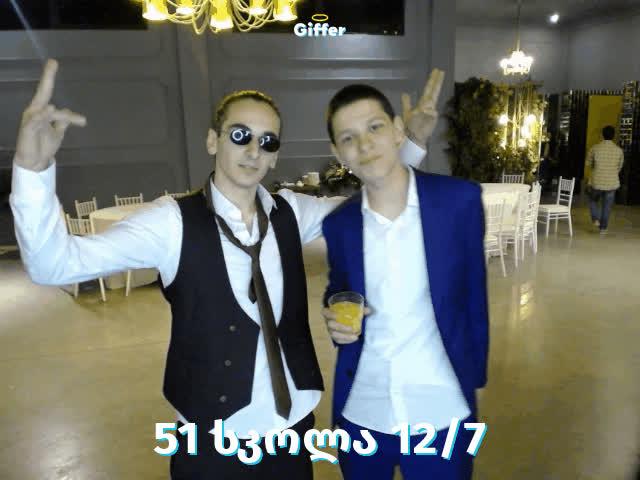 https://giffer.fra1.cdn.digitaloceanspaces.com/giffer.ge/2019/06/3629/thumbs/151c38649d1fb492c3d3fd96b88d5b29.jpg