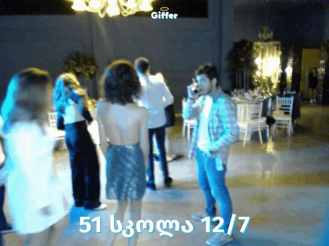 https://giffer.fra1.cdn.digitaloceanspaces.com/giffer.ge/2019/06/3629/thumbs/4b155b098c3b56220d7fa56f151fe9d4.jpg