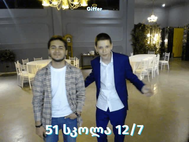 https://giffer.fra1.cdn.digitaloceanspaces.com/giffer.ge/2019/06/3629/thumbs/78ac8e789b3d1edb433aa598b2a81e53.jpg