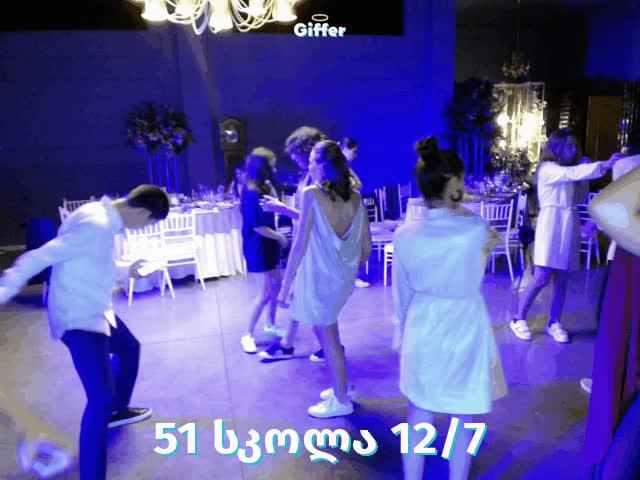 https://giffer.fra1.cdn.digitaloceanspaces.com/giffer.ge/2019/06/3629/thumbs/bafe92b7ae93d9d3bc986504c450a64b.jpg