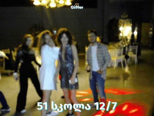 https://giffer.fra1.cdn.digitaloceanspaces.com/giffer.ge/2019/06/3629/thumbs/bb67d7b94f93d798c473fd5766fea2b0.jpg