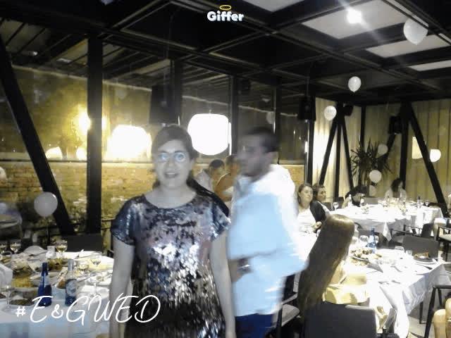 https://giffer.fra1.cdn.digitaloceanspaces.com/giffer.ge/2019/06/3663/thumbs/8ed04b70447a4b0ecd86e67d8f3a55ce.jpg