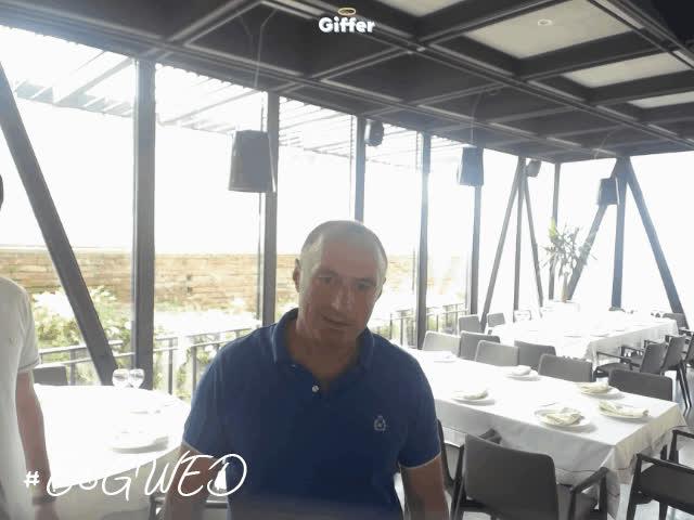 https://giffer.fra1.cdn.digitaloceanspaces.com/giffer.ge/2019/06/3663/thumbs/bd77471bc6123668491a9d5ab416244e.jpg