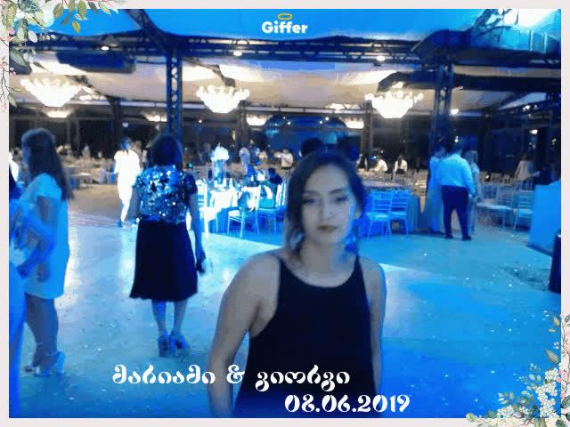 https://giffer.fra1.cdn.digitaloceanspaces.com/giffer.ge/2019/06/3683/thumbs/3967a5aaee4bb01112a6a6bb10a78e8d.jpg