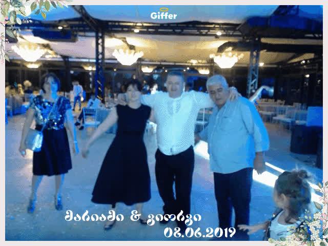 https://giffer.fra1.cdn.digitaloceanspaces.com/giffer.ge/2019/06/3683/thumbs/3eb4b8efd0dc1866604ca2e2d8fd6fc8.jpg