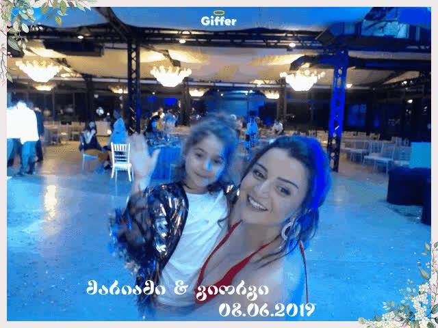 https://giffer.fra1.cdn.digitaloceanspaces.com/giffer.ge/2019/06/3683/thumbs/3ef58d9c522c4446bf1731c5db844e7c.jpg