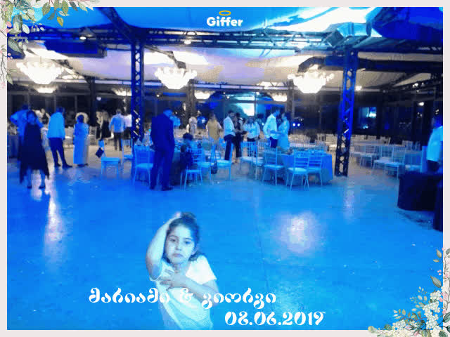 https://giffer.fra1.cdn.digitaloceanspaces.com/giffer.ge/2019/06/3683/thumbs/633c2c747551837fa25ca52609131cdc.jpg
