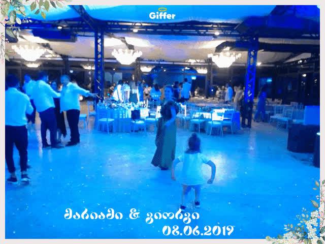 https://giffer.fra1.cdn.digitaloceanspaces.com/giffer.ge/2019/06/3683/thumbs/a6b4ccd74e9f41ce373d9db969ec9fe9.jpg