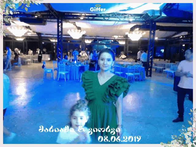 https://giffer.fra1.cdn.digitaloceanspaces.com/giffer.ge/2019/06/3683/thumbs/ada613499001007696b9c4b58a9a2dc2.jpg