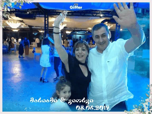 https://giffer.fra1.cdn.digitaloceanspaces.com/giffer.ge/2019/06/3683/thumbs/b6086b6aa21f4f4e033d5cf629414a89.jpg