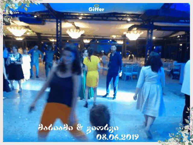 https://giffer.fra1.cdn.digitaloceanspaces.com/giffer.ge/2019/06/3683/thumbs/d088ceb1e46ac421c9f665a8eb23a538.jpg