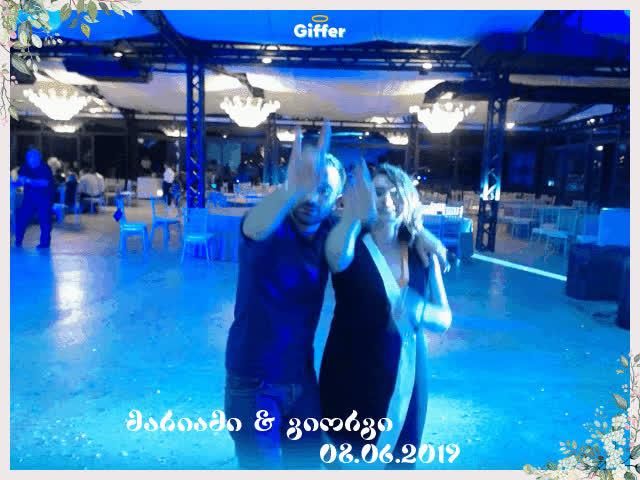 https://giffer.fra1.cdn.digitaloceanspaces.com/giffer.ge/2019/06/3683/thumbs/e00acff2dcb9498e927942cc6f9c4966.jpg