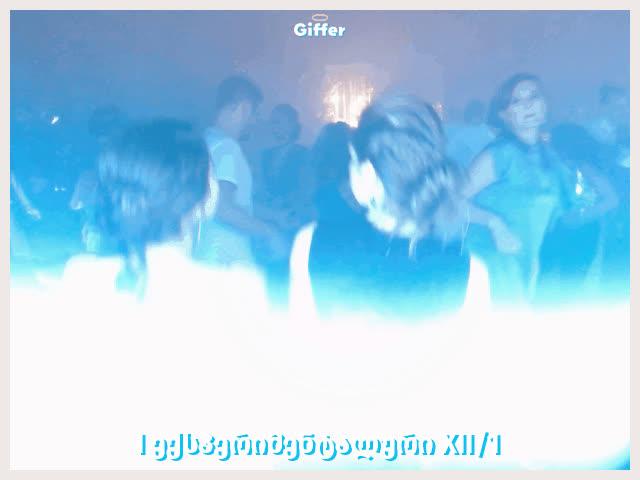 https://giffer.fra1.cdn.digitaloceanspaces.com/giffer.ge/2019/06/3687/thumbs/be8720ca10873913d9145aedce689620.jpg