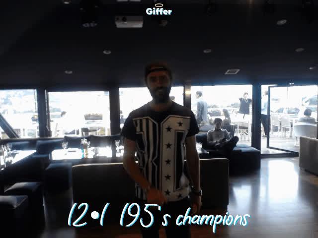 1071611