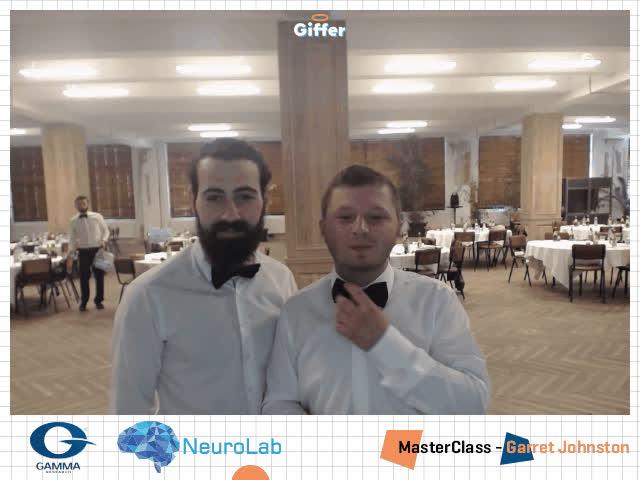 https://giffer.fra1.cdn.digitaloceanspaces.com/giffer.ge/2019/06/3702/thumbs/07ecc66e131692a7f341821316da9627.jpg