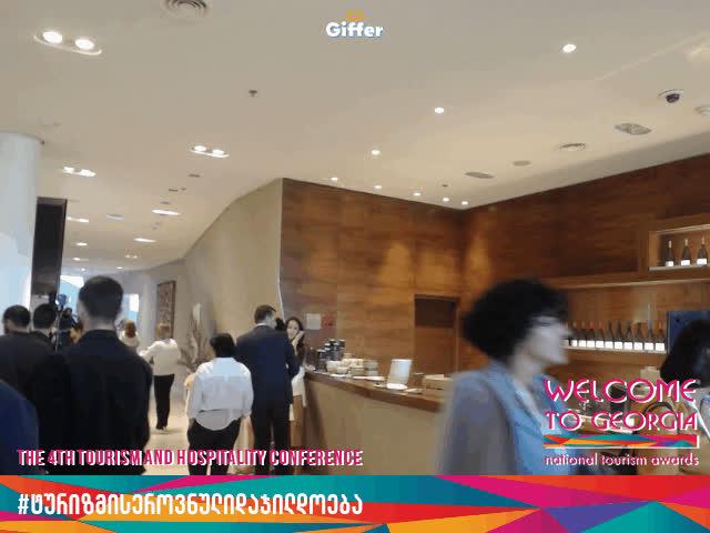 https://giffer.fra1.cdn.digitaloceanspaces.com/giffer.ge/2019/06/3728/thumbs/eca1664d2fcc472deafedb050c1ea8b0.jpg