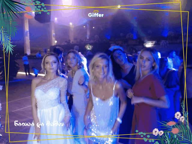 https://giffer.fra1.cdn.digitaloceanspaces.com/giffer.ge/2019/06/3730/thumbs/022a318982c4137f9a6cd13061cd0aa4.jpg