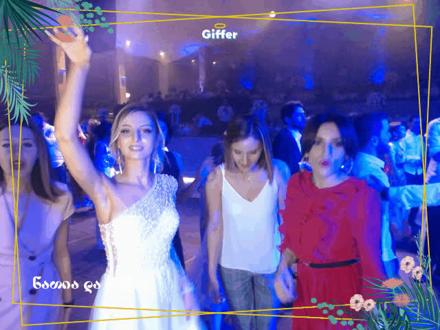 https://giffer.fra1.cdn.digitaloceanspaces.com/giffer.ge/2019/06/3730/thumbs/50a9eb096682b18b67bebf66ca70ed9d.jpg