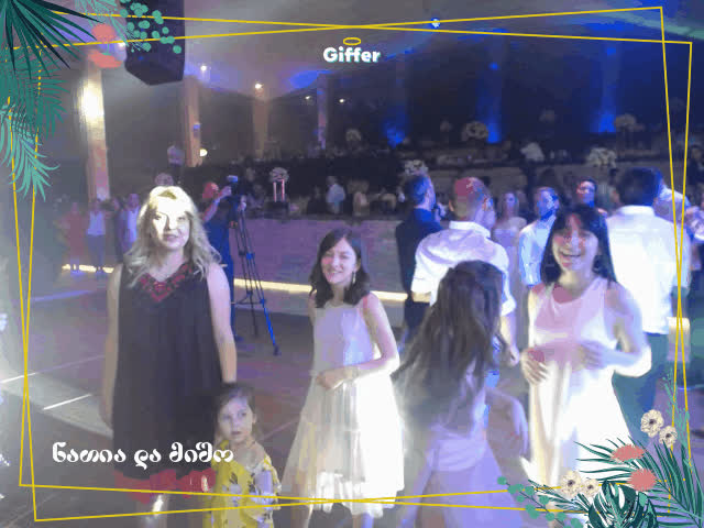 https://giffer.fra1.cdn.digitaloceanspaces.com/giffer.ge/2019/06/3730/thumbs/e78dbbe85809f2638cfa051ddc733d76.jpg