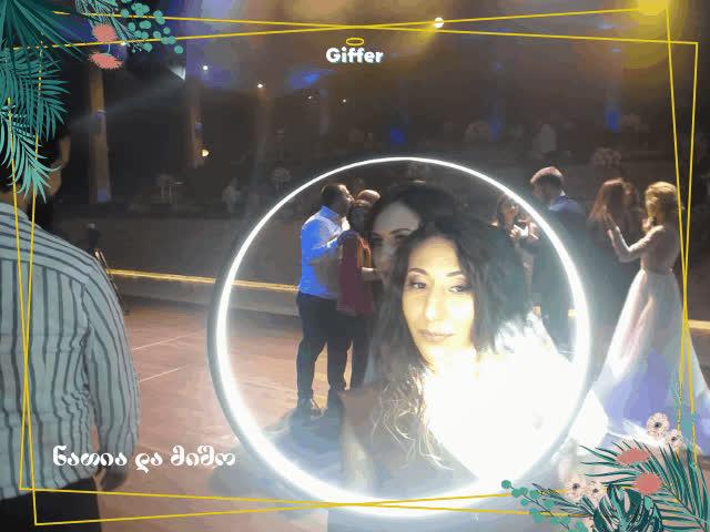 https://giffer.fra1.cdn.digitaloceanspaces.com/giffer.ge/2019/06/3730/thumbs/e8f9b7f09a7aebab7576dee44bb473bb.jpg