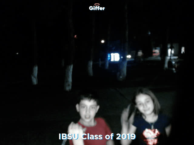 1090776