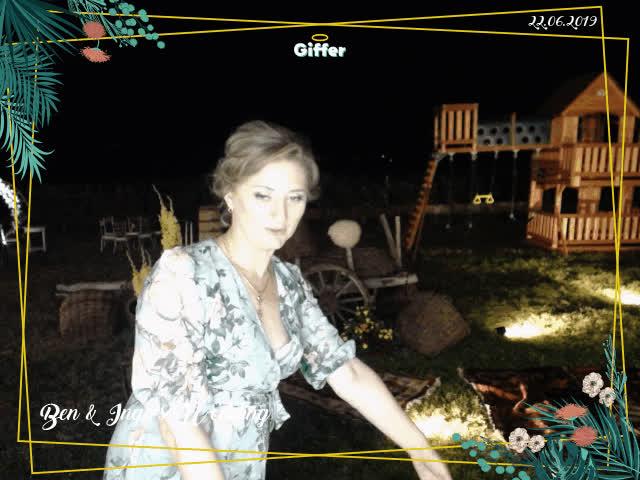 https://giffer.fra1.cdn.digitaloceanspaces.com/giffer.ge/2019/06/3754/thumbs/034435e9e9fd134ee1a8ac90661a4e9e.jpg