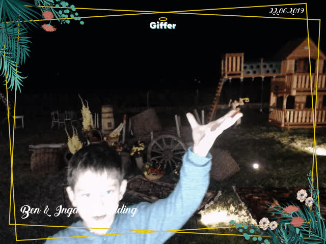 https://giffer.fra1.cdn.digitaloceanspaces.com/giffer.ge/2019/06/3754/thumbs/0bc2556999760d2ec307afc535f86a98.jpg