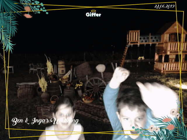 https://giffer.fra1.cdn.digitaloceanspaces.com/giffer.ge/2019/06/3754/thumbs/10cde4f43894df4986f83caca884cc6e.jpg