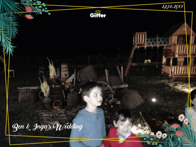 https://giffer.fra1.cdn.digitaloceanspaces.com/giffer.ge/2019/06/3754/thumbs/1b35b856800495205ff7f689d8902baf.jpg