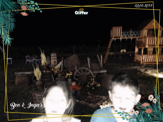 https://giffer.fra1.cdn.digitaloceanspaces.com/giffer.ge/2019/06/3754/thumbs/1f1178aefa76eeec17560ce3c4280efc.jpg