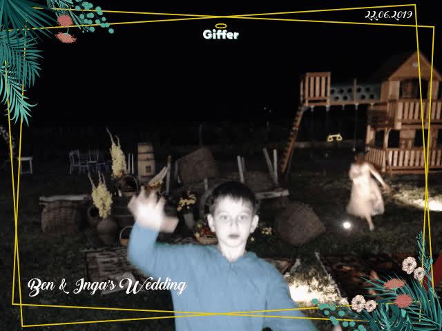 https://giffer.fra1.cdn.digitaloceanspaces.com/giffer.ge/2019/06/3754/thumbs/1f794cf866f547fbda57694b69bda09e.jpg