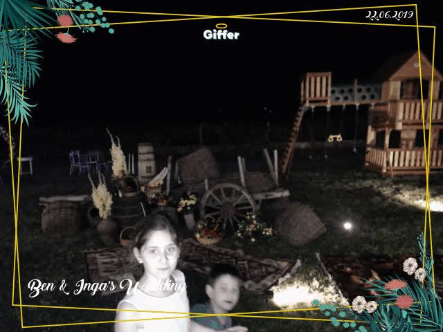 https://giffer.fra1.cdn.digitaloceanspaces.com/giffer.ge/2019/06/3754/thumbs/4ee606b29f367d4c9711975fedc8742e.jpg