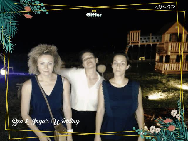 https://giffer.fra1.cdn.digitaloceanspaces.com/giffer.ge/2019/06/3754/thumbs/5318de3049f5d8940e4dbdc56bc990a4.jpg