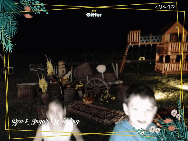 https://giffer.fra1.cdn.digitaloceanspaces.com/giffer.ge/2019/06/3754/thumbs/5807414dbd8ee3fcc426f5fa9746e996.jpg