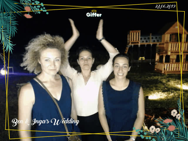 https://giffer.fra1.cdn.digitaloceanspaces.com/giffer.ge/2019/06/3754/thumbs/688bbcd894bece5f004e2429a6a4d3bd.jpg