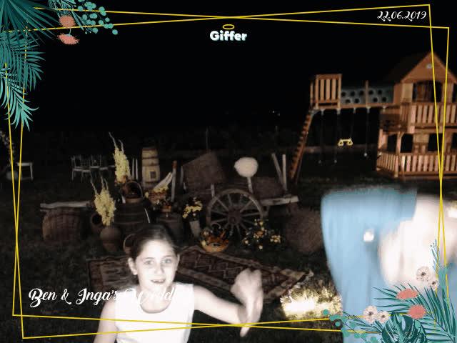 https://giffer.fra1.cdn.digitaloceanspaces.com/giffer.ge/2019/06/3754/thumbs/6becc698f7586697b57c92f47221e893.jpg
