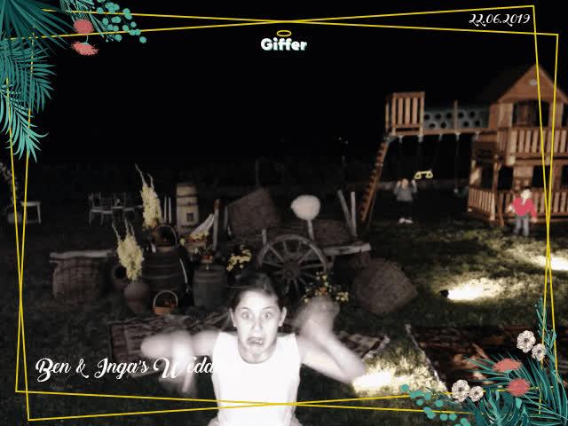 https://giffer.fra1.cdn.digitaloceanspaces.com/giffer.ge/2019/06/3754/thumbs/785abbd9bdf1ce9d9262c423c007ca19.jpg