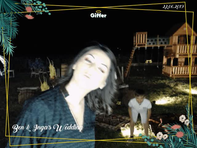 https://giffer.fra1.cdn.digitaloceanspaces.com/giffer.ge/2019/06/3754/thumbs/7f11824d3d7e67274539c8606be48fa8.jpg