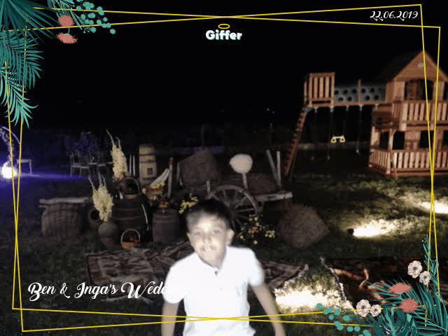 https://giffer.fra1.cdn.digitaloceanspaces.com/giffer.ge/2019/06/3754/thumbs/98b99ee48efa17cd5c4782ab55789f1d.jpg