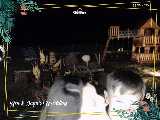 https://giffer.fra1.cdn.digitaloceanspaces.com/giffer.ge/2019/06/3754/thumbs/9ead31b0c02e2737478db5fa4ebd7269.jpg