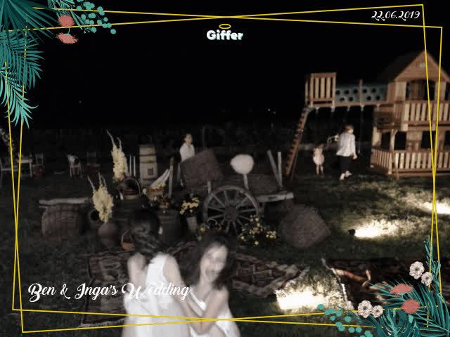 https://giffer.fra1.cdn.digitaloceanspaces.com/giffer.ge/2019/06/3754/thumbs/a195f733d3cdf976d41c1ee274a32f12.jpg